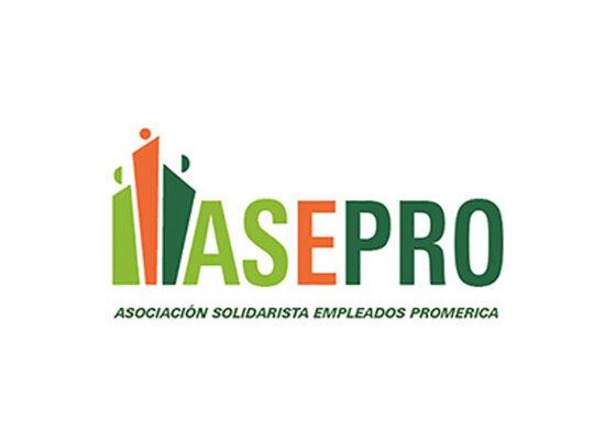 Asepro