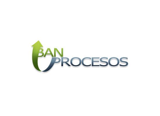 BanProcesos
