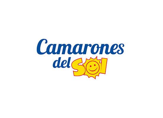 Camarones-del-Sol-