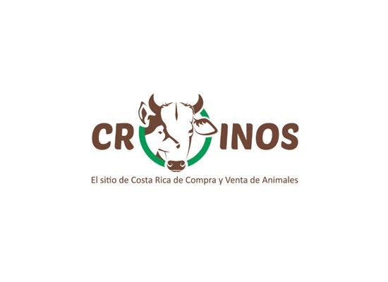 Cr-Inos