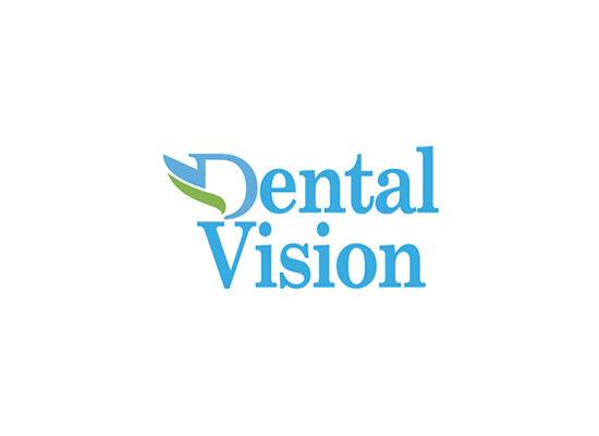 DentalVisión