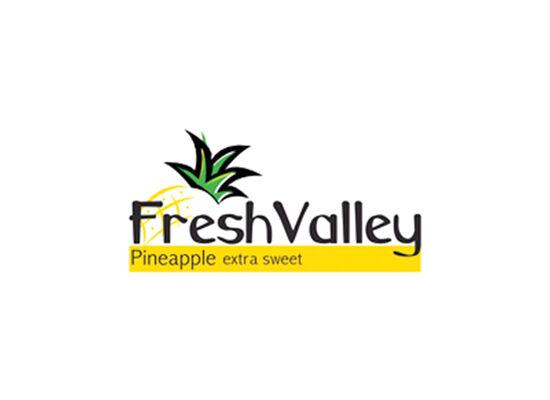FreshValley