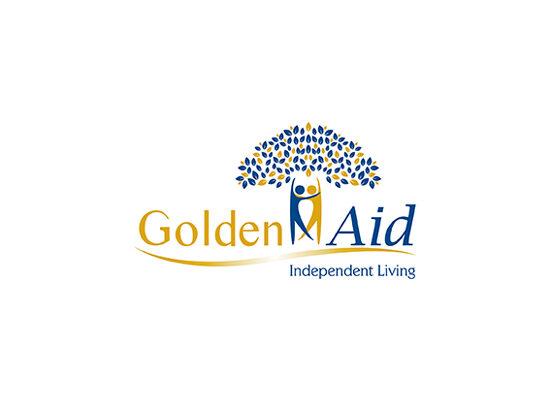 GoldenAid