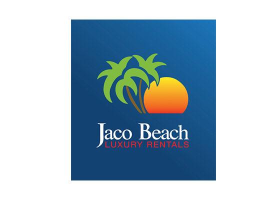 Jaco-beach
