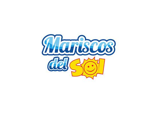 Mariscosdelsol