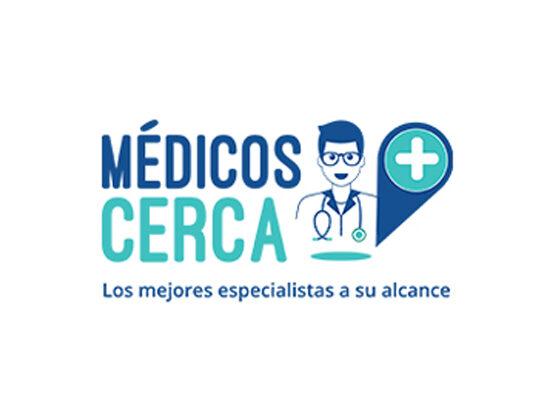 Medicos-cerca