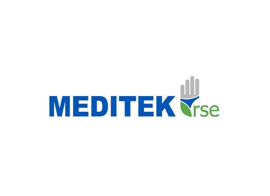 Meditek-rse