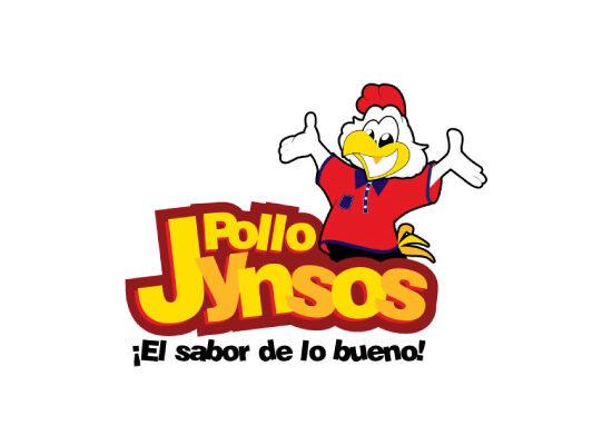 Pollo-jynsos