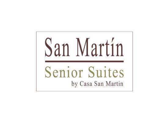 San-Martin