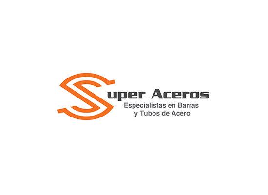 Super-Aceros