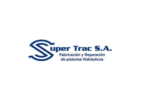 Super-Trac