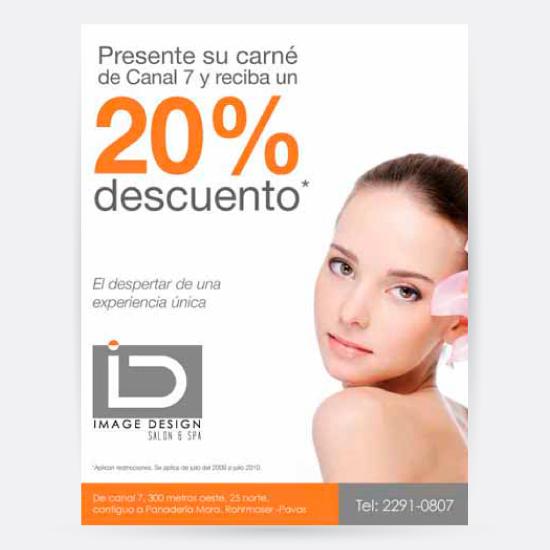 Afiche-Image-Design