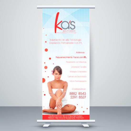 Banner-KA'S