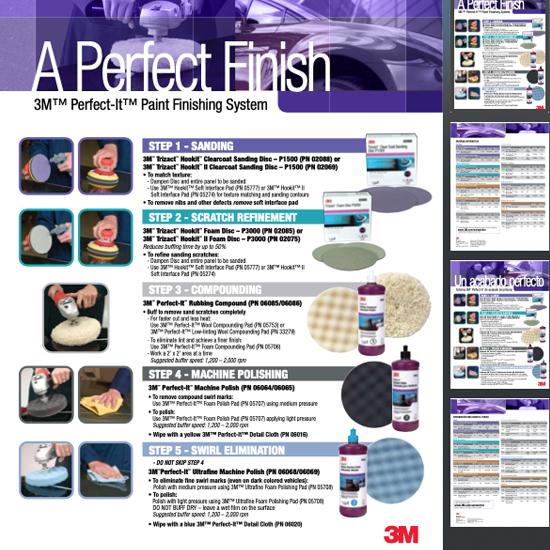 Brochure-3M-Perfect-it