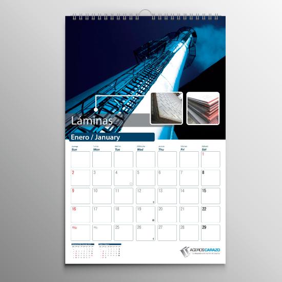 Calendario-Carazo
