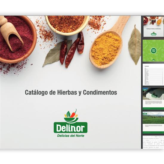 Catalogo-Delinor