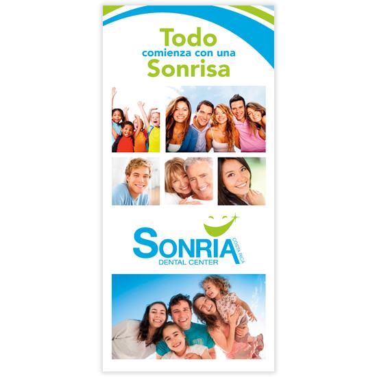 Flyer-Sonria-tiro