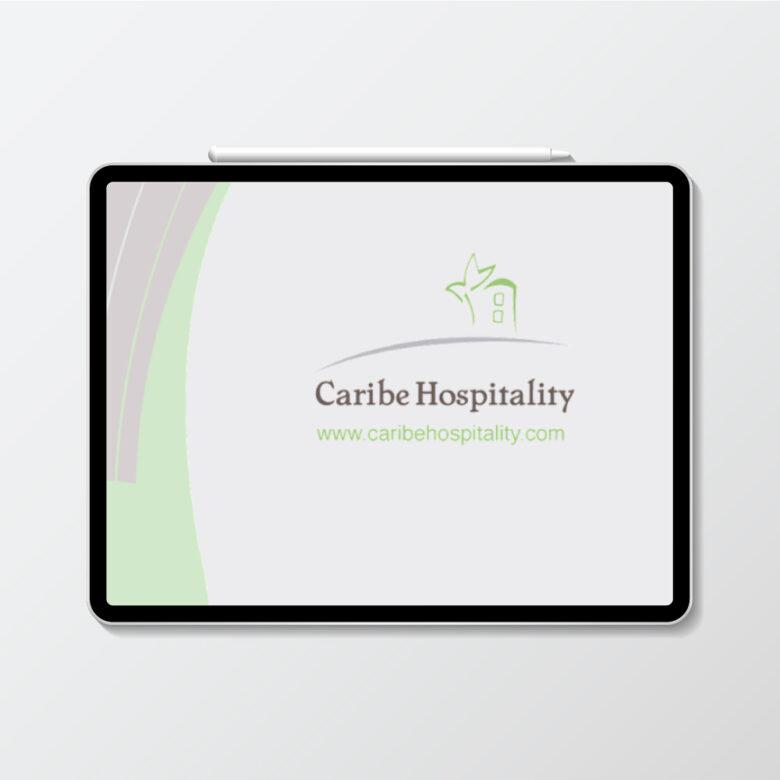 PPTCaribeHospitality