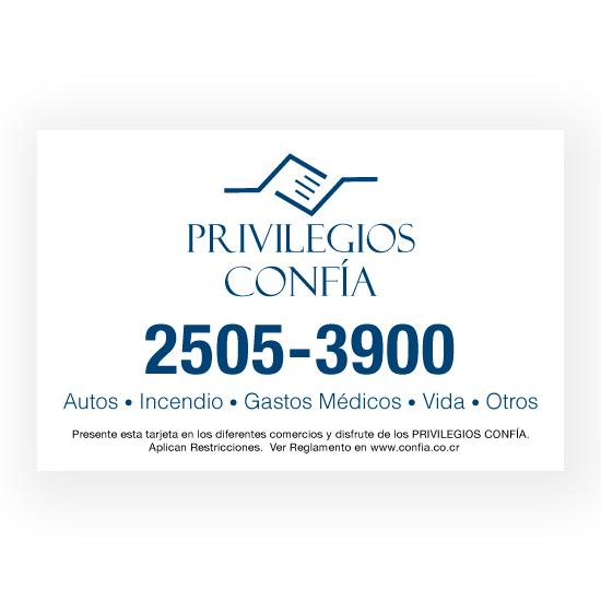 Tarjeta-de-privilegios-Confia-Junio-tiro