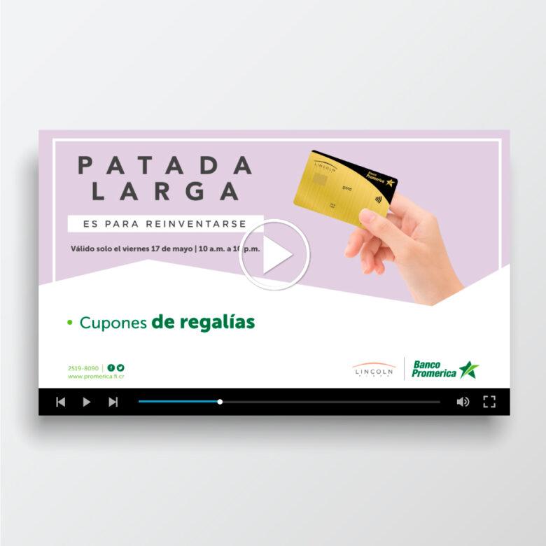 VideoLincolnPlaza