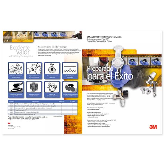 brochure-3m