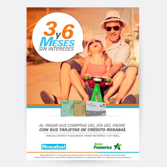 Html-3y6meses_Dia-del-Padre